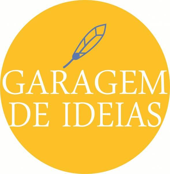 GARAGEM DE IDEIAS 2019